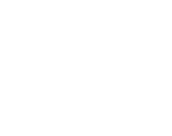 Passport Travel