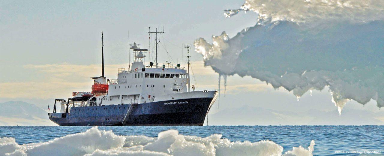 Antarctica_our-ship_through-ice-1