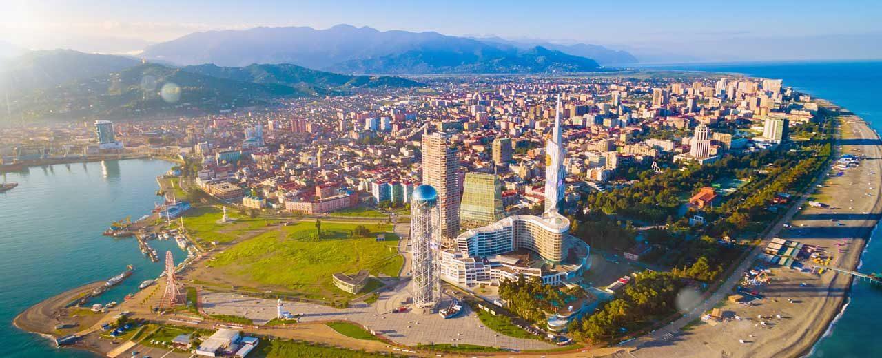 Batumi---Ig0rZh-Adobe-Stock