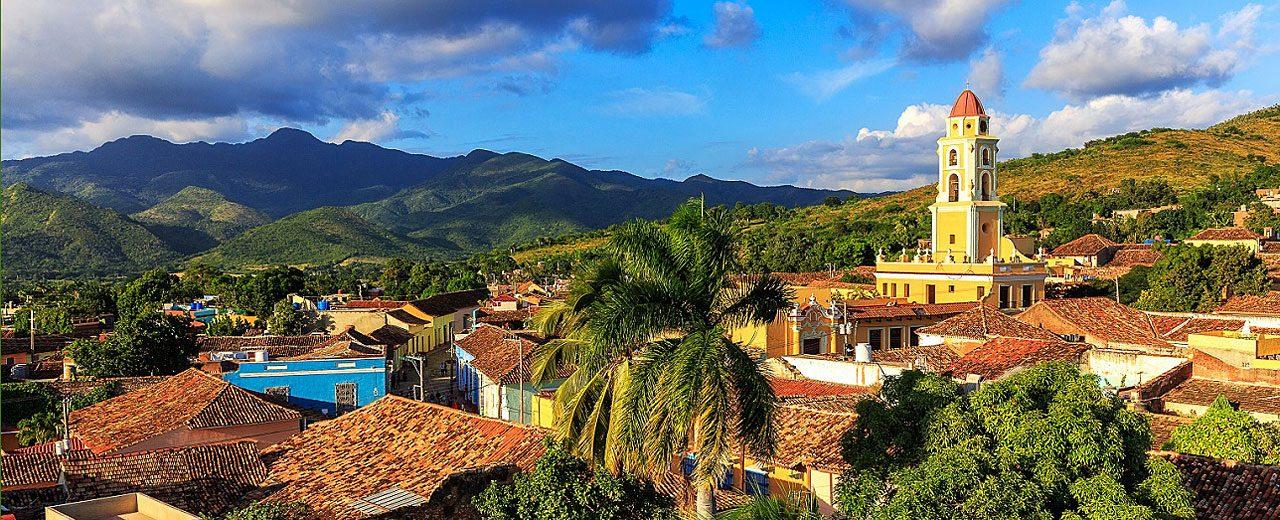 Cuba_Cioudad_Trinidad
