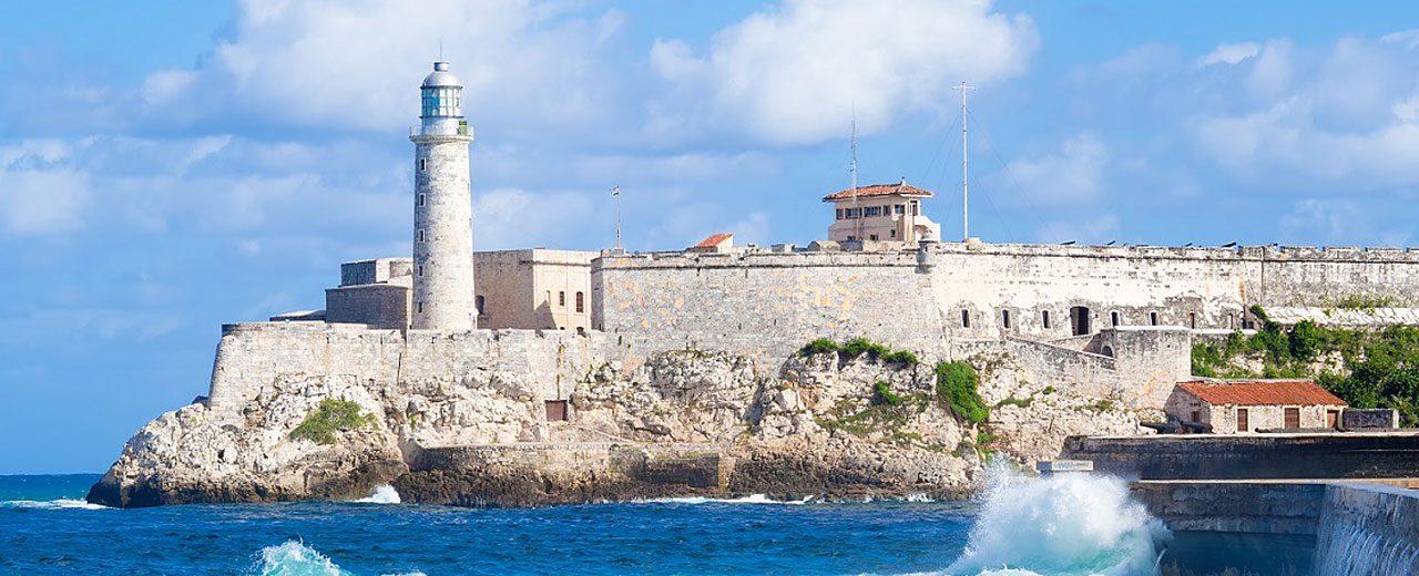 Cuba_Ciudad_Havana_El-Malecon_Seawall