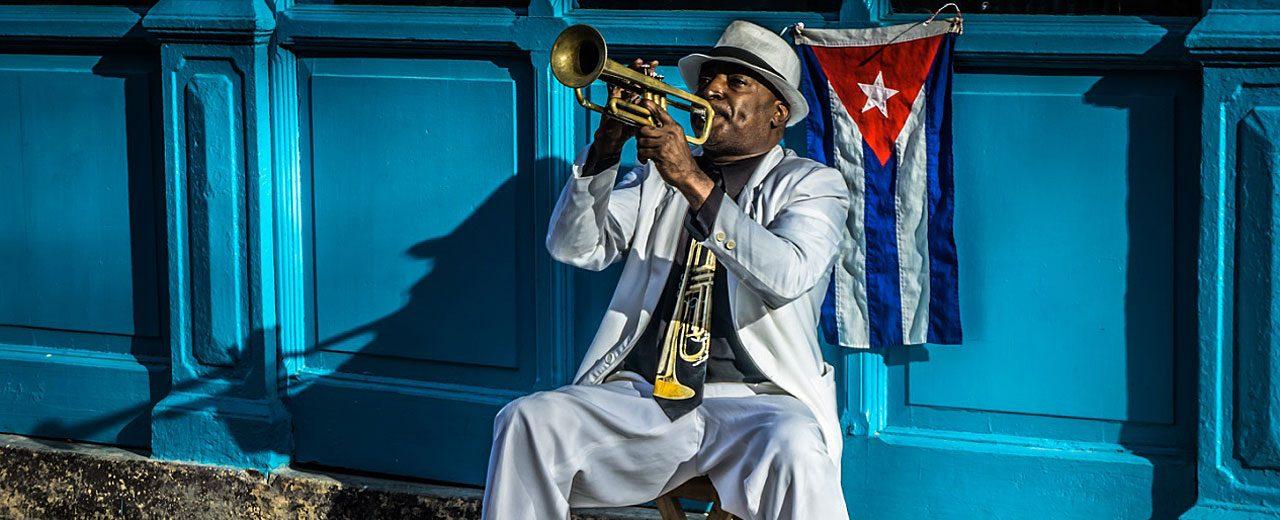 Cuba_Havana_Trumpet-player