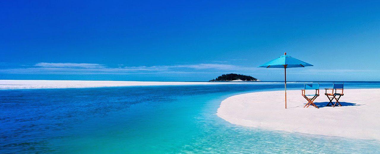 Cuba_Varadero-Beach