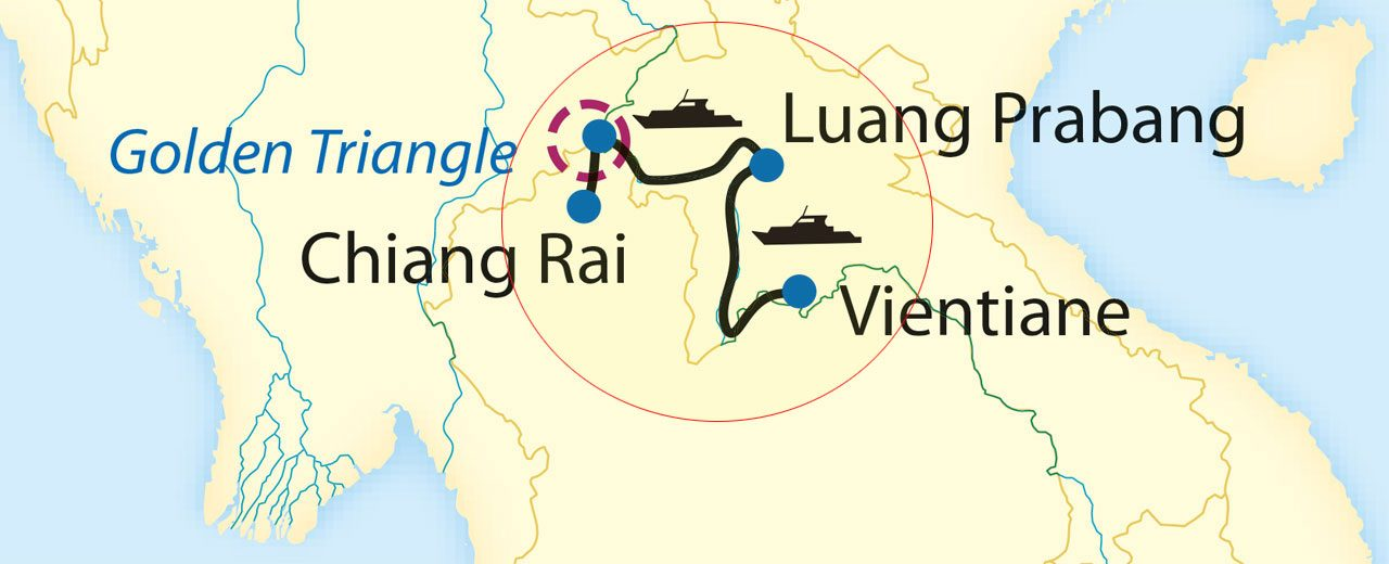 Mekong-Cruise_map