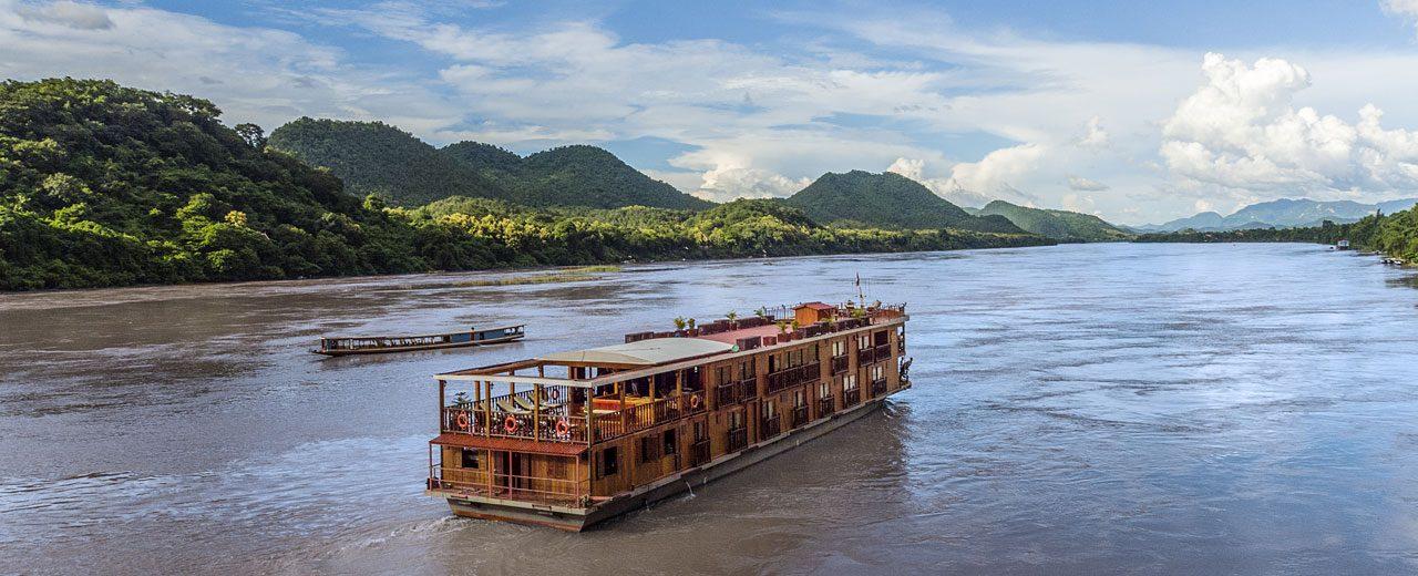Mekong-Pearl_Adri-Berger