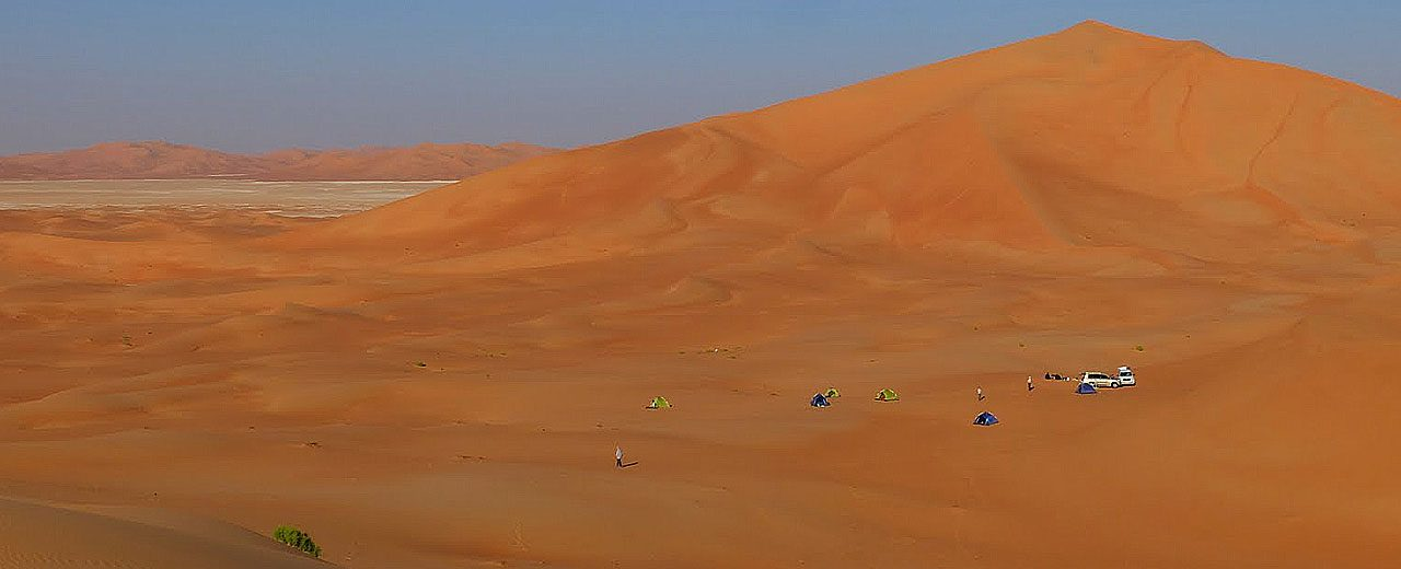 Oman_Empty-Quarter_camping