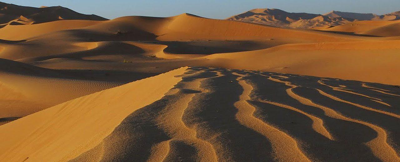 oman_desert_sands