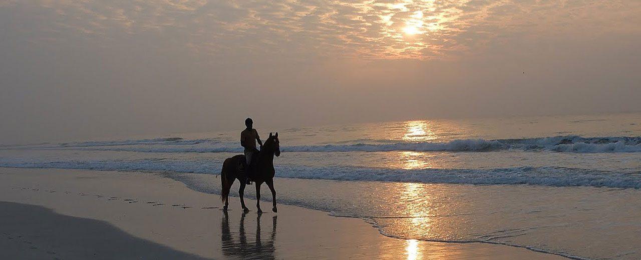 oman_horse-riding_beach