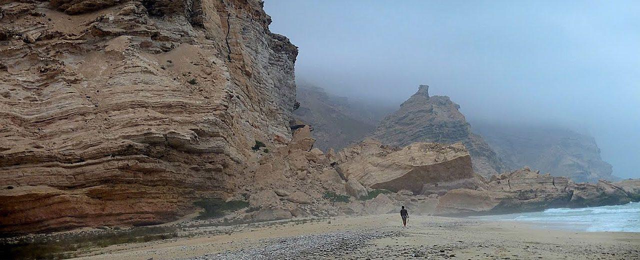 oman_misty_beach