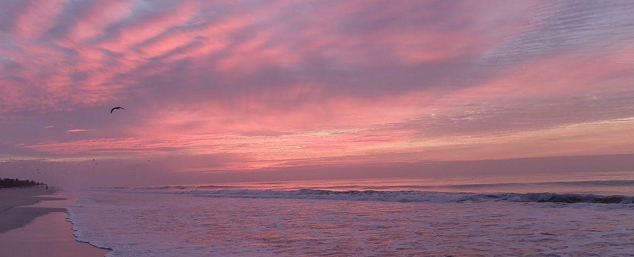 oman_ocean_sunset